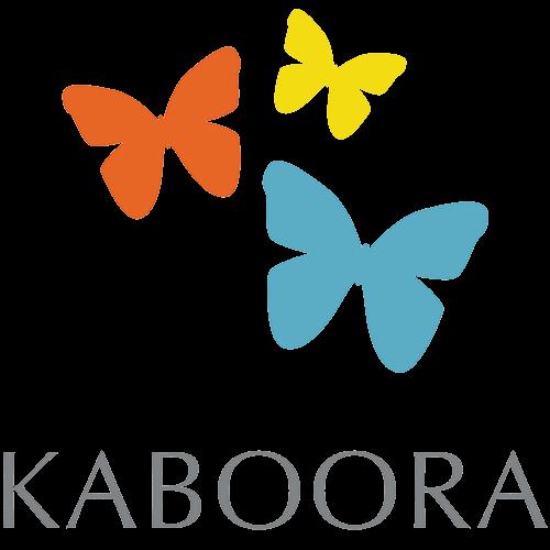 Kaboora